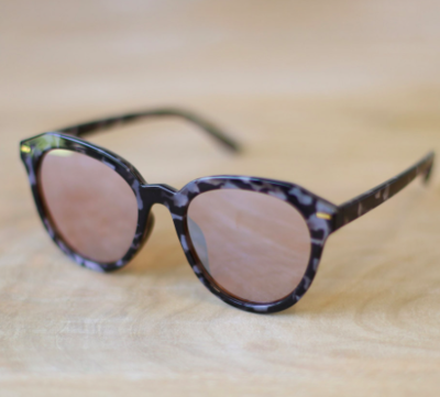 TRS Sunglasses Panama