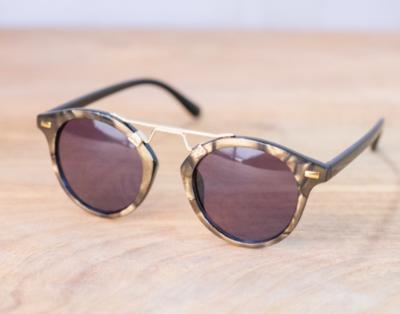 TRS Sunglasses St  Augustine