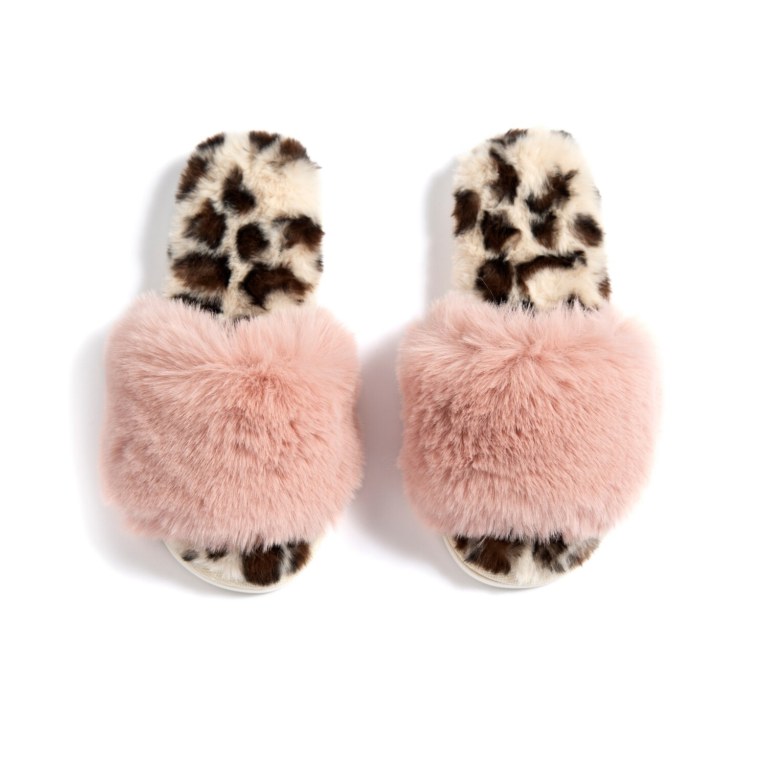 SC Slippers Vail