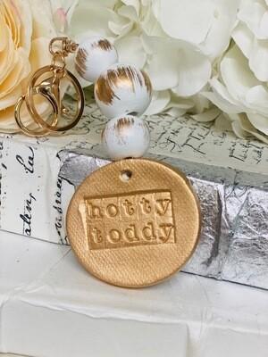 BSD Keychain Hotty Toddy