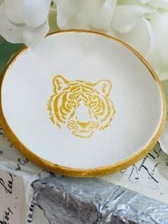 BSD Blessing Bowl LSU Tiger
