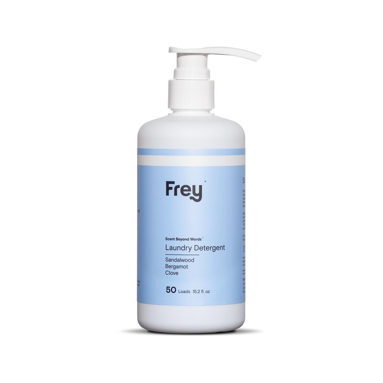 Frey Detergent Sandalwood