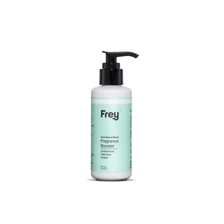 Frey Fragrance Booster Cedarwood