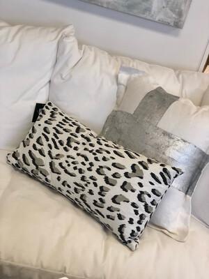 14x26 Lawson Print Pillow