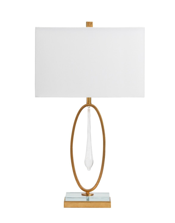 CC Lamp Ashford