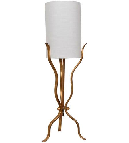 CC Lamp Xavier