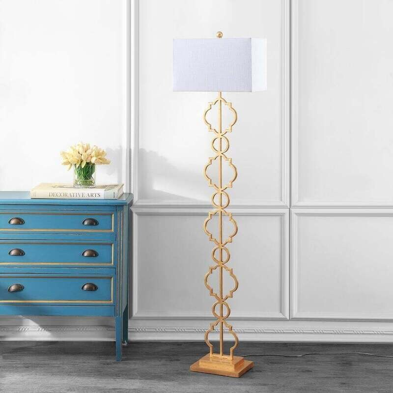 JY Lamp Selina Floor