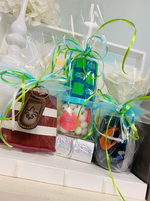 Fathers Day Gifts To Go