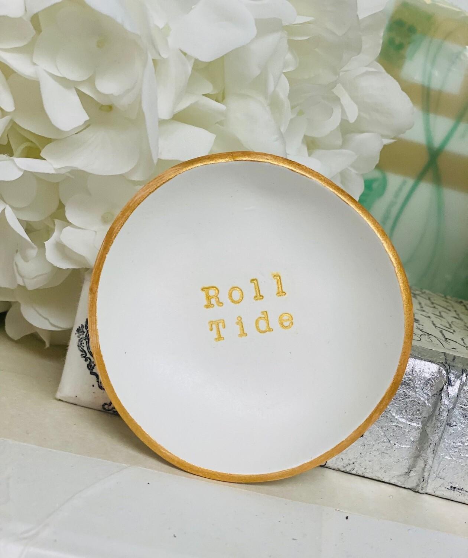 BSD Blessing Bowl Roll Tide