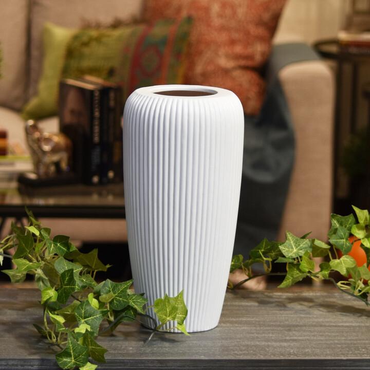 UT White Pottery 53001
