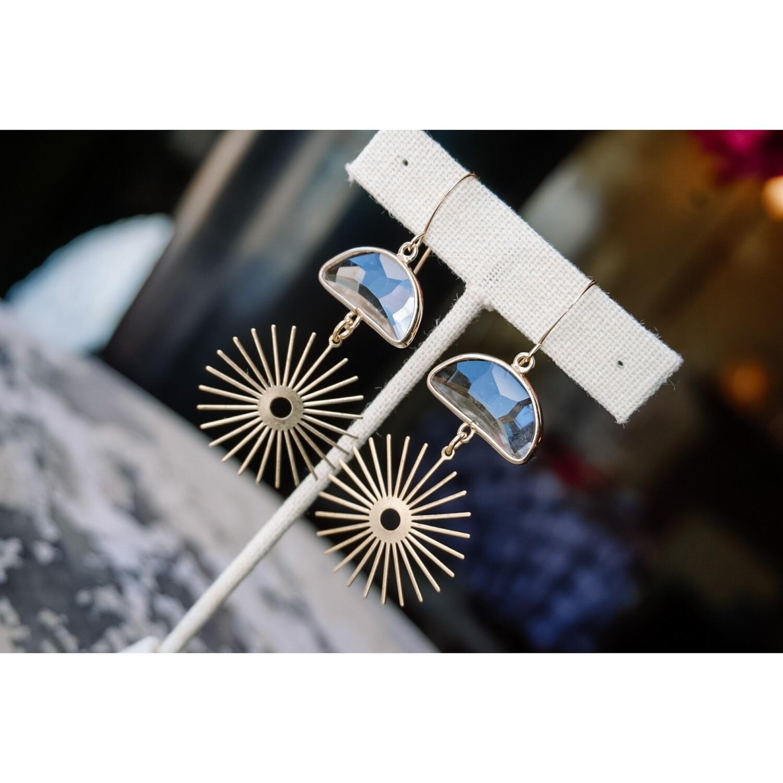 Lolly Earrings Betty