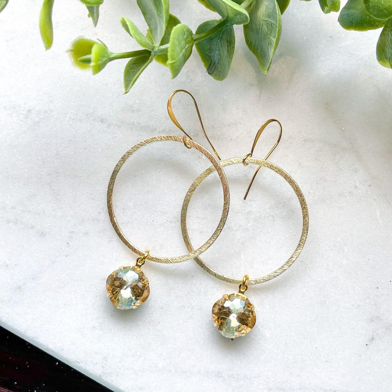 Lolly Earrings Emily