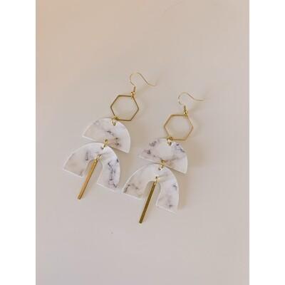 BR Earrings Callie