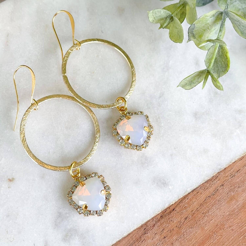 Lolly Earrings Alice