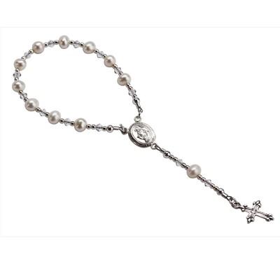 CM Baby Rosary