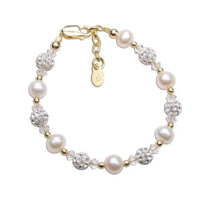 CM Bracelet Charlotte Medium