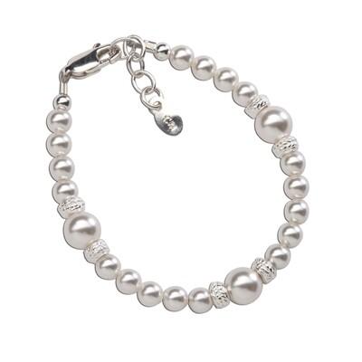 CM Bracelet Sophia Small