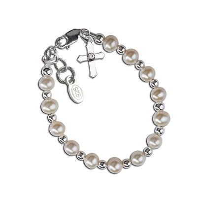 CM Bracelet Kaitlyn Small