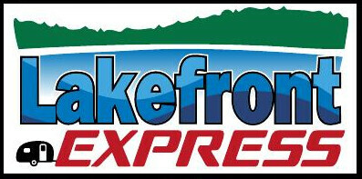 Lakefront Express