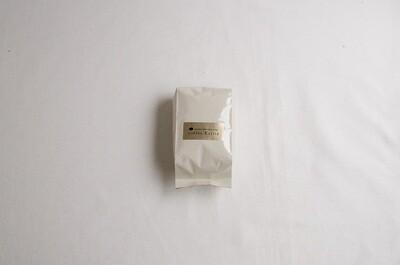 coffee Kajita カモシカブレンド