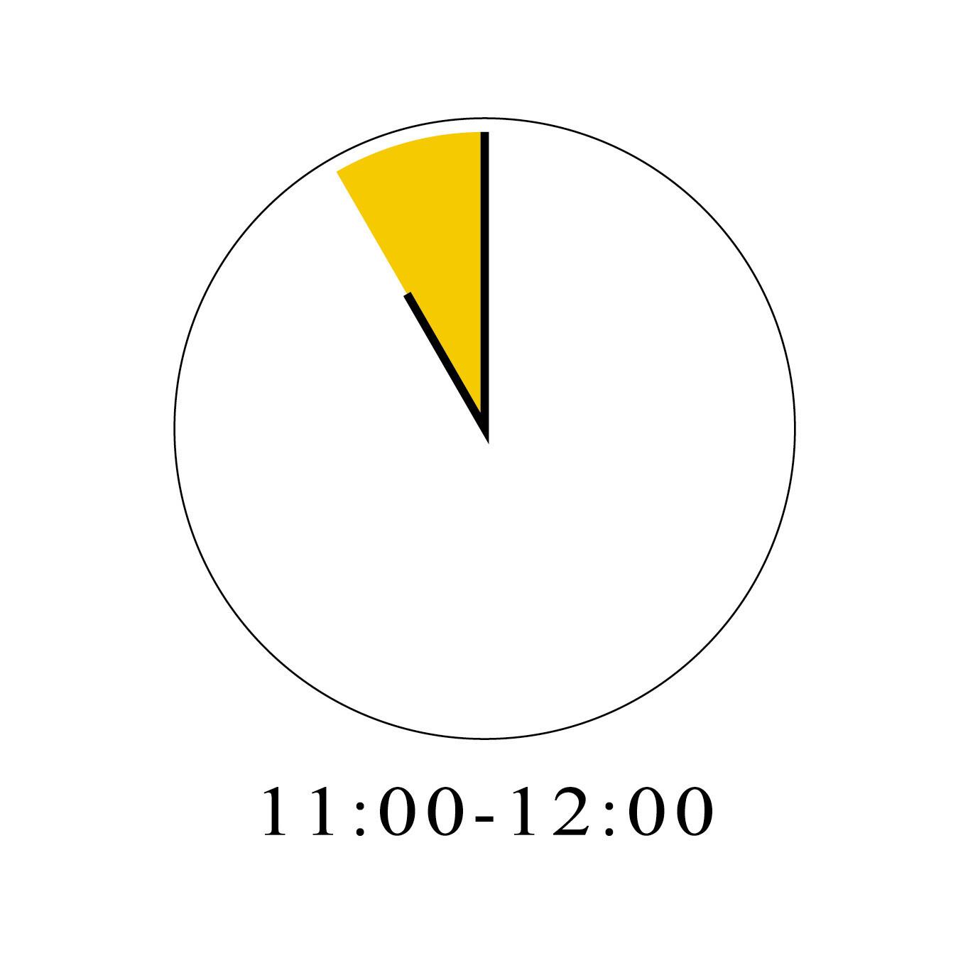 11/27 11:00-12:00(展示のみ)