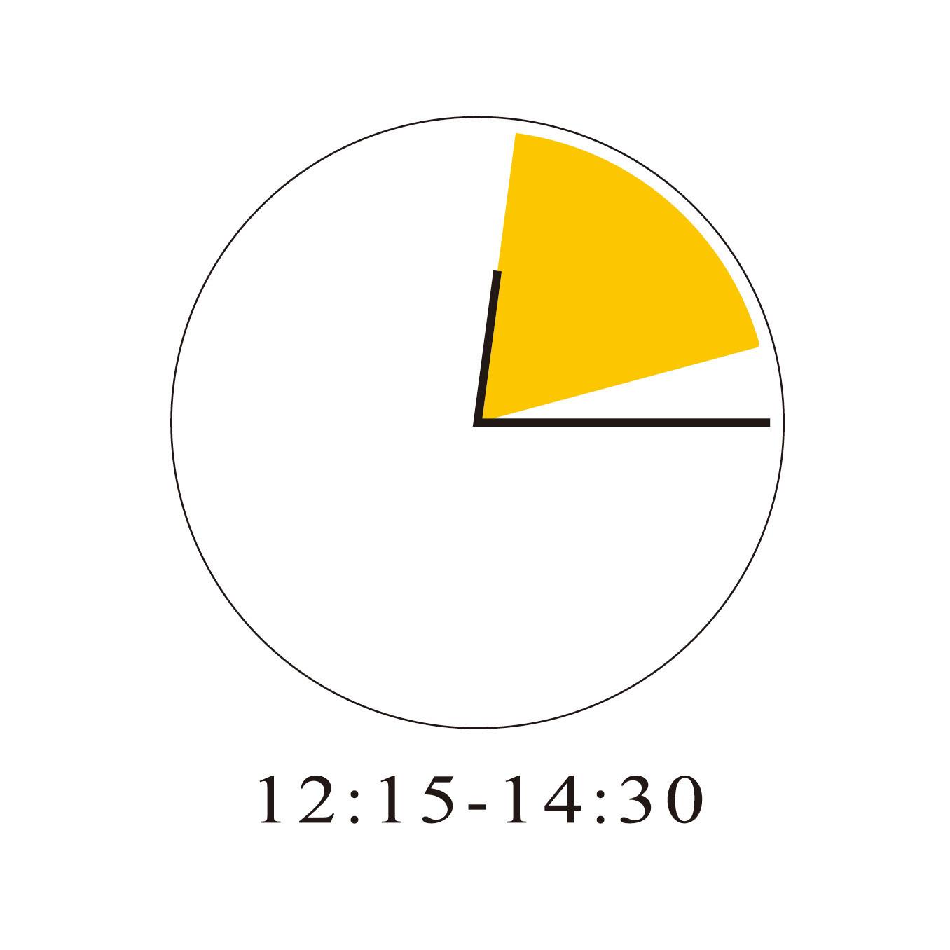 9/28 12:15-14:30(展示+昼食会)