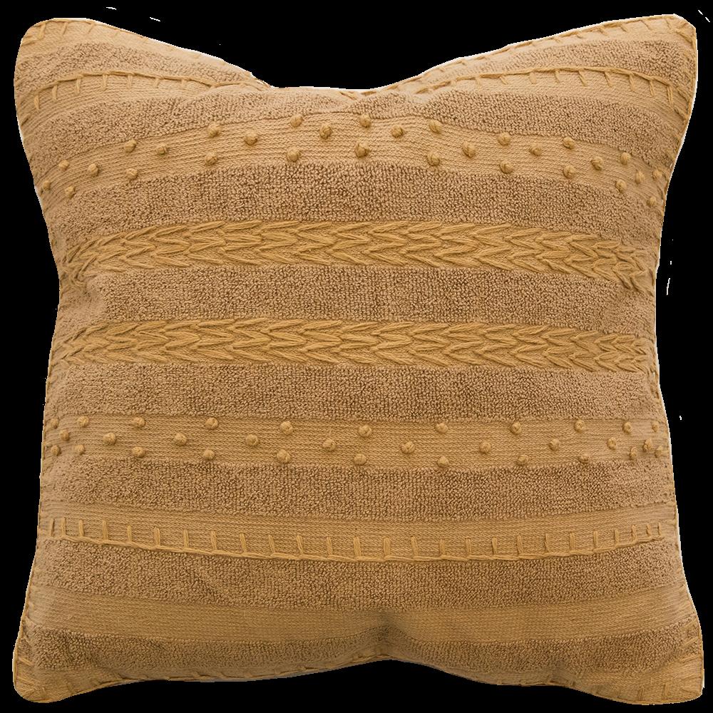 Ghana Cushion