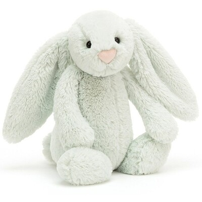Jellycat Medium Bunny