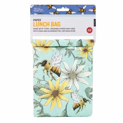 Paper Lunch Bag