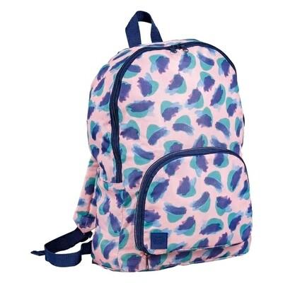 Foldaway Backpack