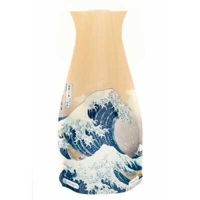 Modgy Expandable Vase