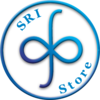 the SRI Store