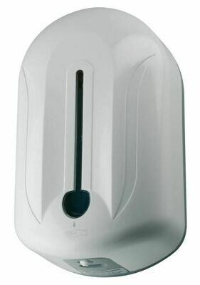 Automatski dispenzer za gel otporan na alkohol, JVD Saphir