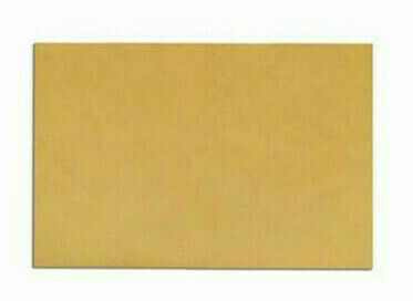 500 Tovagliette Carta Paglia 30 x 40
