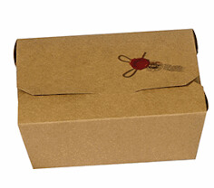 80 Box Alimenti Piccoli Avana  110x90x65h