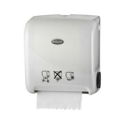 Dispenser Carta Taglio Automatico Autocut