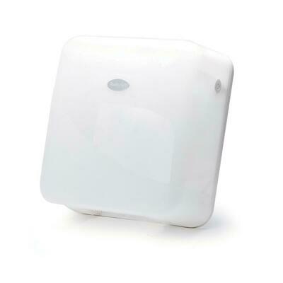 Dispenser Carta Igienica Maxi Jumbo
