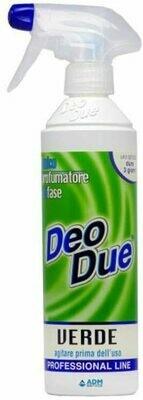 500 ml Deo Due Verde