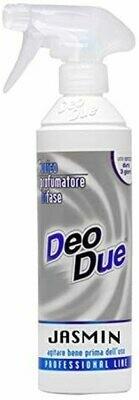 500 ml Deo Due Jasmine