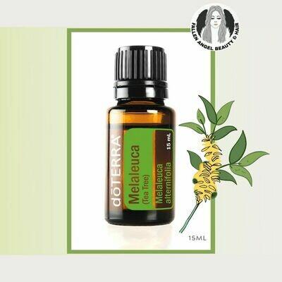 dōTERRA Tea Tree Essential Oil 15ml