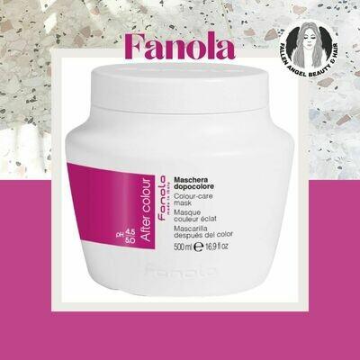 Fanola After Colour Care Mask 500ml