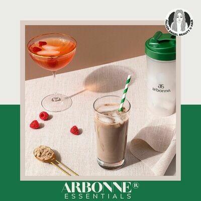 Arbonne Essentials Cheers to Us 40th Anniversary Bundle