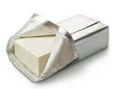 8 oz Cream Cheese