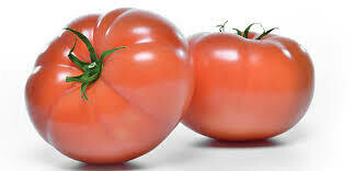 Beef Steak Greenhouse Tomatoes