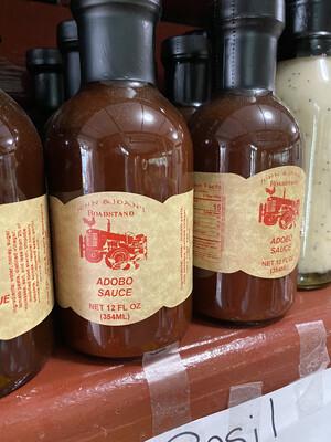 6.5 oz Adobo Sauce