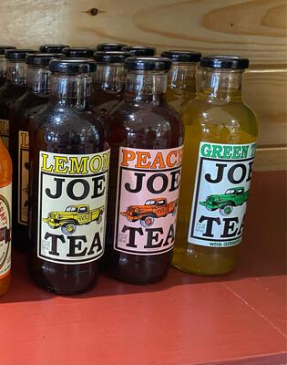 Joe's Tea (20 oz.)