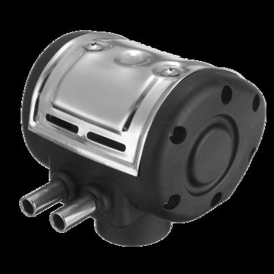 Pulsador para Ordeñadora Neumático L80 para Vacas