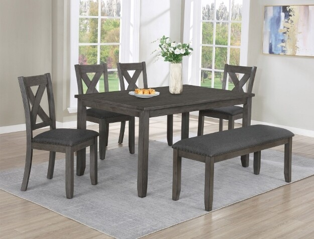 Favella Dining Set  *Website Exclusive*