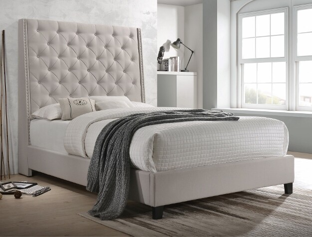 Chance Bed Frame