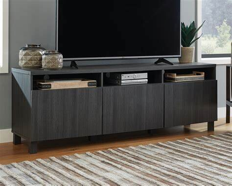 Yarlow TV Stand